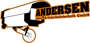 Andersen Elektro- & Sicherheitstechnik GmbH
